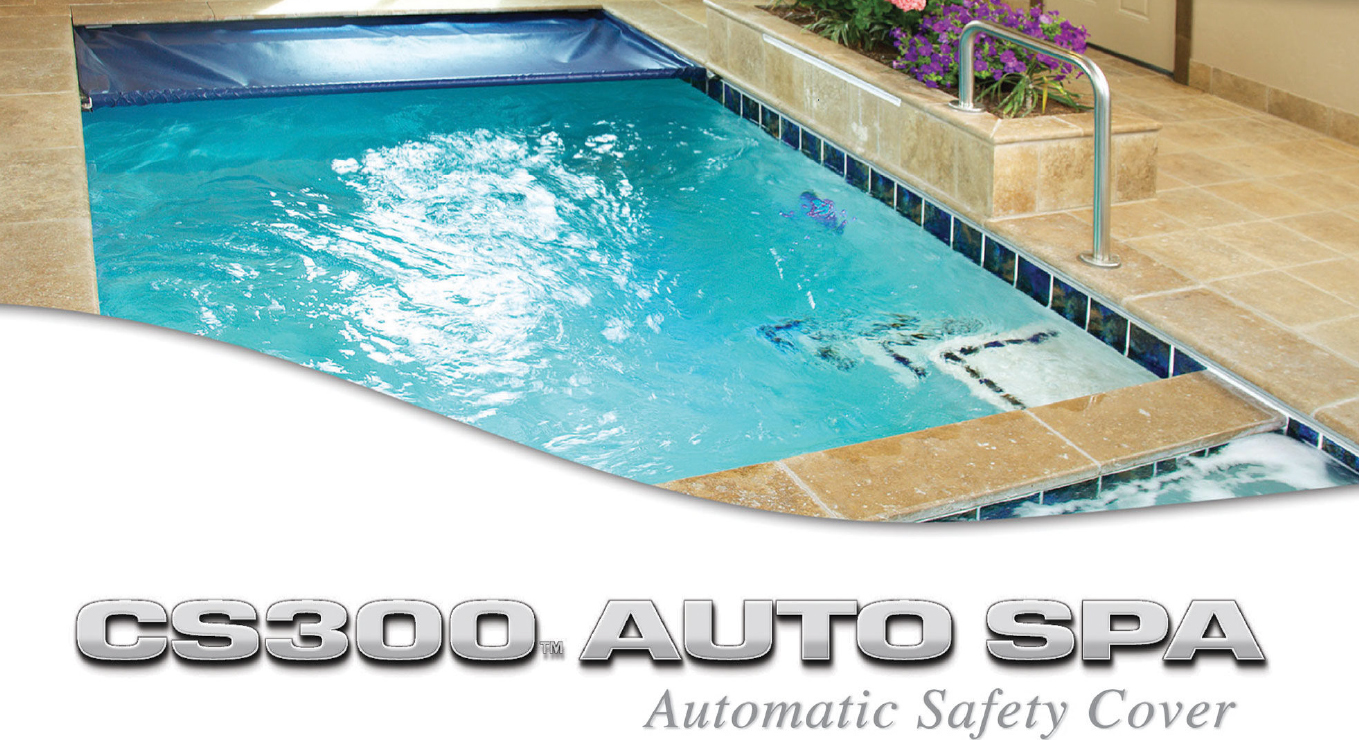 Coverstar Safety Swimming Pool Covers For Automatic And