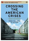 Crossing the American Crises Documentary (2011)
