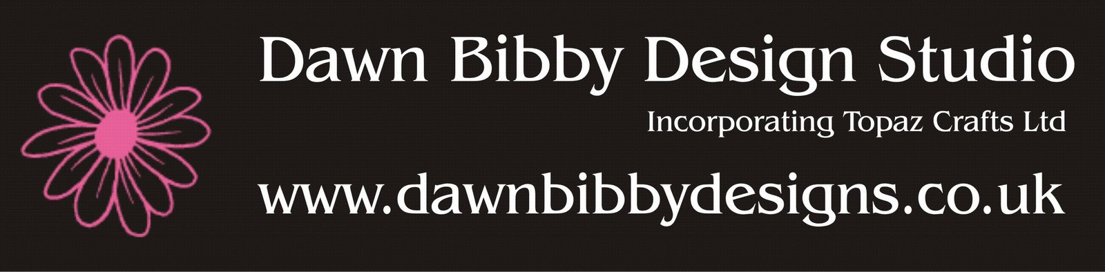 Dawn Bibby Design Studio