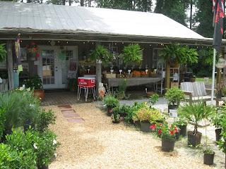 Village Farmers Market Clayton NC