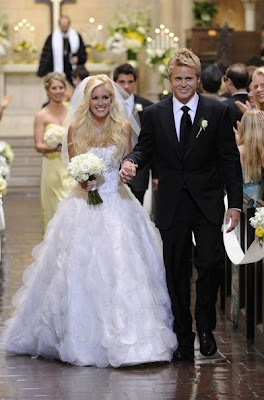 Kees dieffenthaller wedding pictures