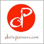 Daily Painters