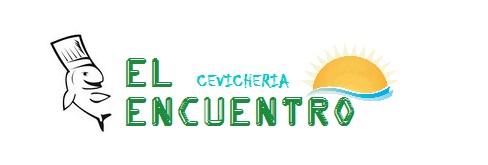 "Cevicheria ""El Encuentro"""