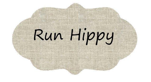 Run Hippy!