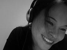 Mônica Ogaya - Fotógrafa