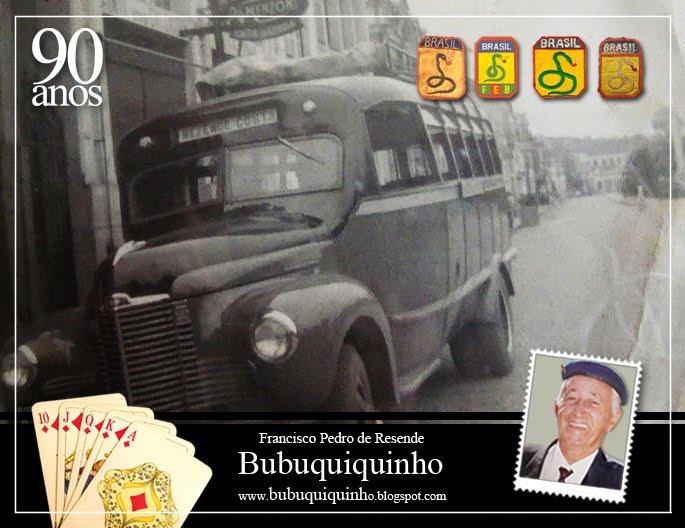 Bubuquiquinho