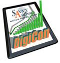 DigiCon Writer's Conference