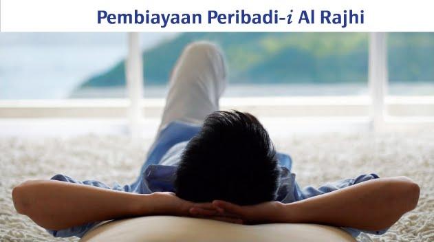 al-rajhibankfinancing-i