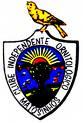 CLUBE INDEPENDENTE ORNITOLÓGICO DE MATOSINHOS
