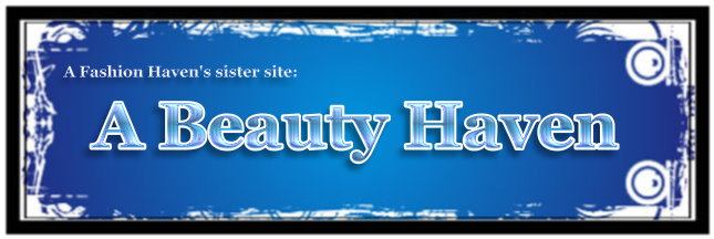 A Beauty Haven