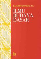 Pengarang : Drs. Djoko Widagdo, dkk