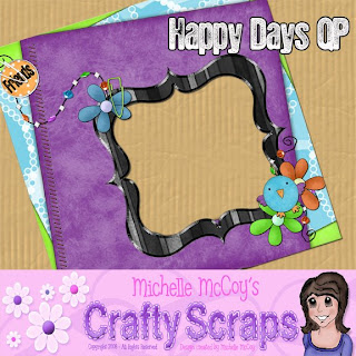 http://craftyscraps.blogspot.com/2009/04/happy-days-quickpage-and-bookmarks.html