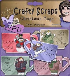 http://craftyscraps.blogspot.com/2009/11/christmas-cups-and-more-forum-goodies.html