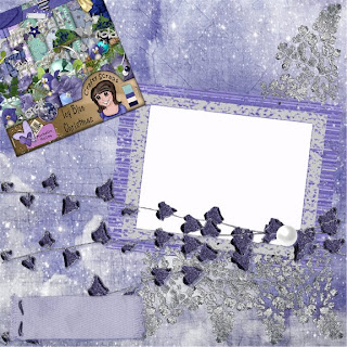 http://craftyscraps.blogspot.com/2009/12/day-3-qp-and-forum-goodies.html
