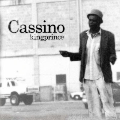 Cassino: Kingprince