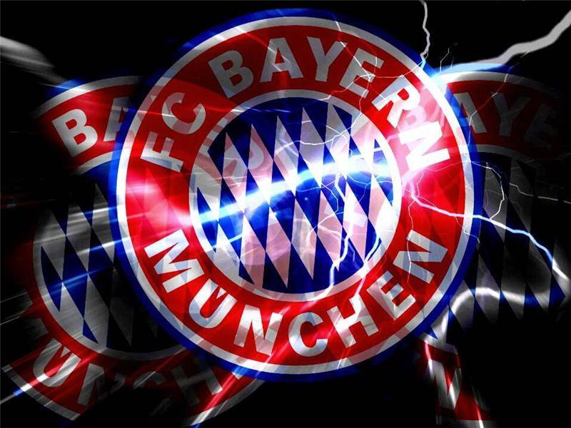 Bayern_Munich.jpg