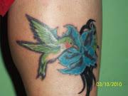 Tatuajes variados