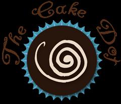 The Cake Dot