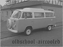 HolgersT2b Bus