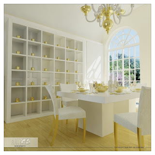 Best Dining Room Ideas For Your Home
