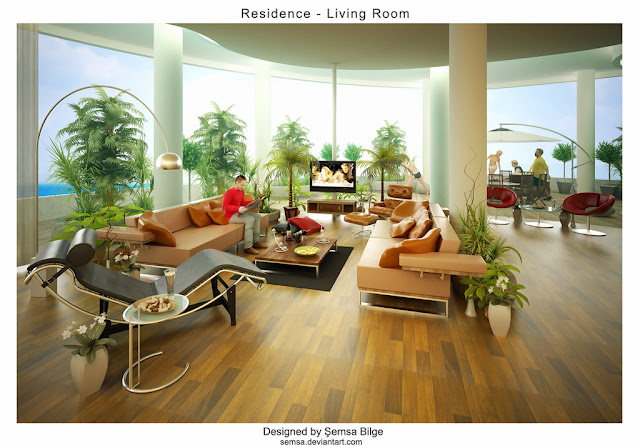 [R_Living_Room_by_Semsa.jpg]