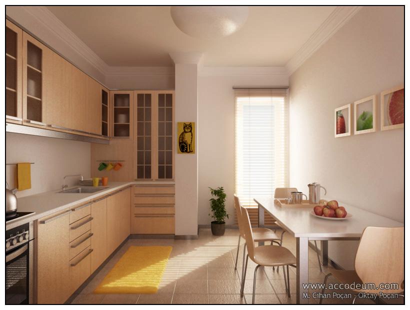 [10The_Kitchen_by_accodeum.jpg]