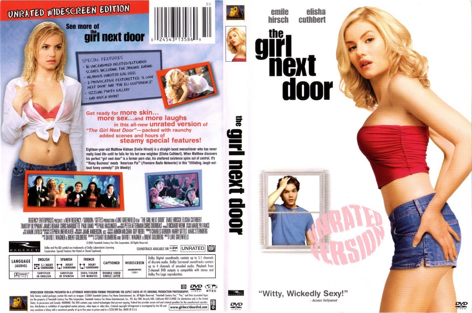http://4.bp.blogspot.com/_Z5rfXtLmy4w/TGRnEoITKAI/AAAAAAAAAc4/-_at9kCT4sI/s1600/The_Girl_Next_Door_Unrated-front.jpg