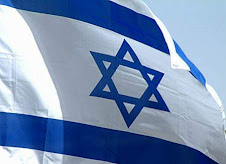 ORE POR ISRAEL!
