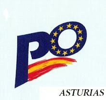 PROGRESO Y ORDEN ASTURIAS