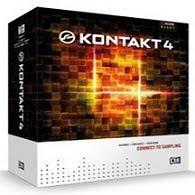 Download Kontakt v4.1.1