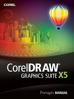 Download Manual Corel X5 Baixar