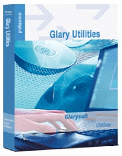 Download Glary Utilities Pro 2.22