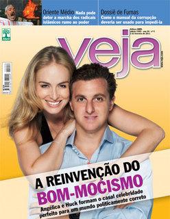 Download Revista Veja – 02 de Fevereiro de 2011 Baixar