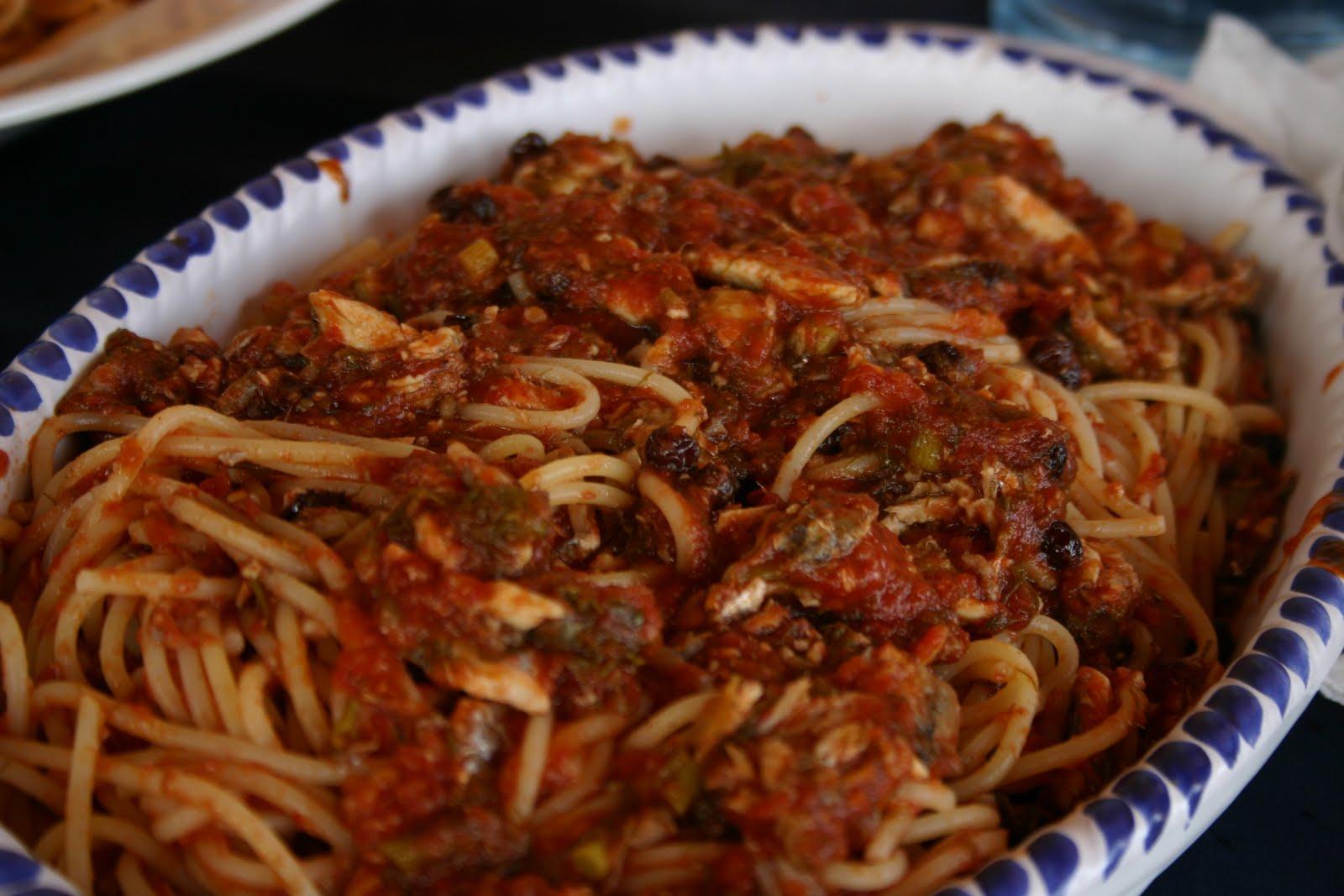pasta nettle pasta pasta carbonara seafood pasta pasta con le sarde ...