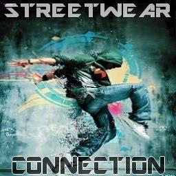 StreetWear ConneKtion