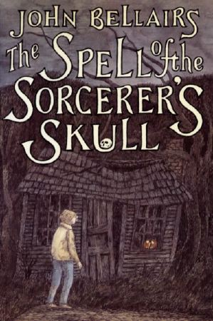 tweens264mhp the spell of the sorcerer s skull