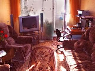 аренда элитной квартиры, сдача в аренду квартир Тольяттти