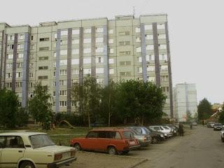аренда однокомнатной квартиры Комсомольский район, Тольятти, сдам квартиру ул. Чайкиной, 56 Аренда квартир Тольятти. Фото