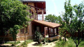 продам дом в Болгарии, город Варна. ФОТО