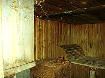 продажа домов продам дом в Тольятти с земельным участок. ФОТО