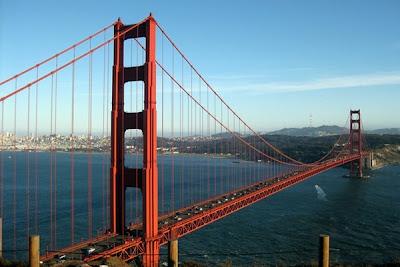 Mynarbala Famous Bridges From Around The World