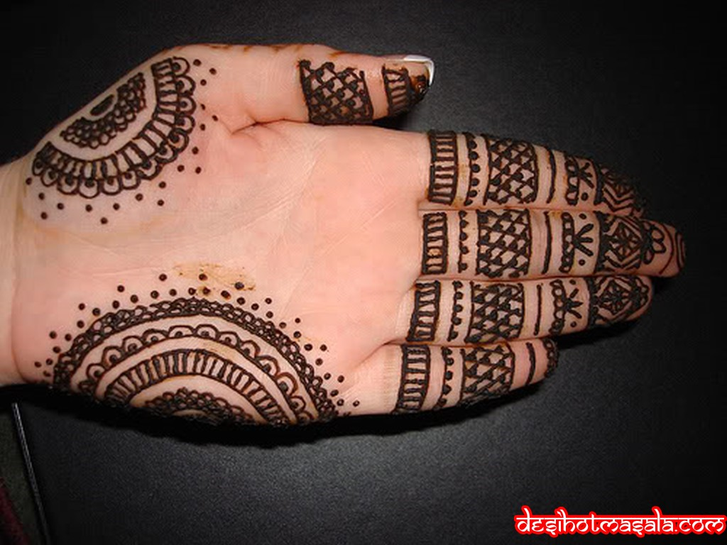 Mehndi Hands Poetry : Backgrounds of urdu poetry u inurdu magazine