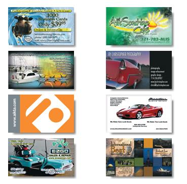 Business Birthday Greeting Card - Appreciating Your Customers