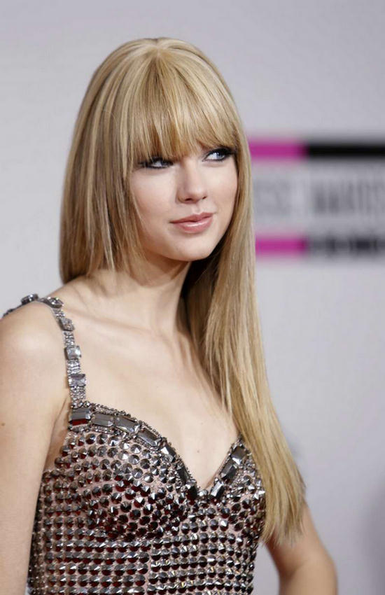 taylor swift no makeup shoot. taylor swift no makeup photo