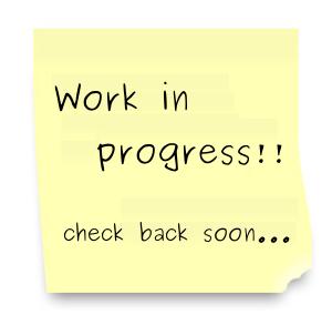 http://4.bp.blogspot.com/_Z6WYmv0s3BI/ST3osFyUNNI/AAAAAAAAAjk/3bgsuEeFVnw/s400/work_in_progress.png