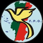 Federação Portuguesa de Ornitologia