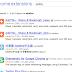 AddThis Extension untuk Chrome