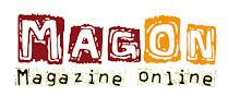 MAGON - Magazine Online