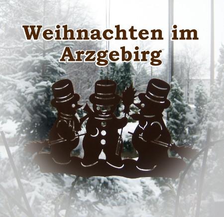 kathrins blog frohe weihnachten aus dem erzgebirge. Black Bedroom Furniture Sets. Home Design Ideas