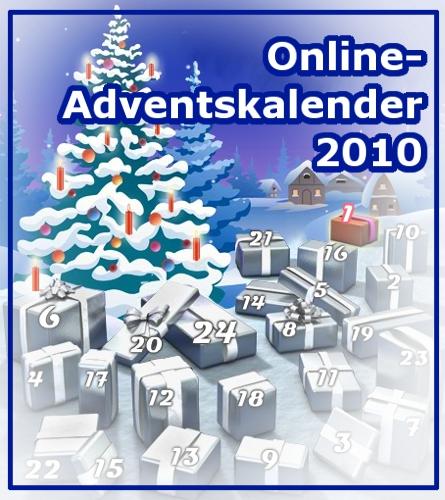 adventskalender online spielen
